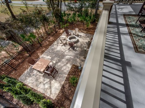 3 bed 4 bath Single Family at 253 Turtle Track Ln Jekyll Island, GA, 31527 is for sale at 523k - 1 of 20
