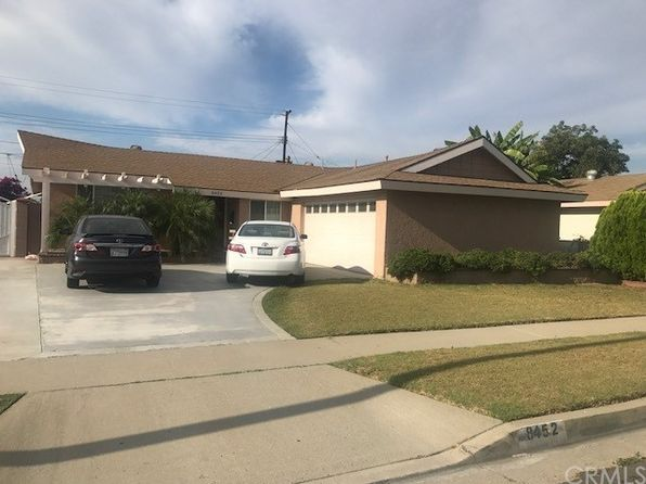 3 bed 3 bath Single Family at 8452 Arvilla Pl Westminster, CA, 92683 is for sale at 645k - 1 of 5