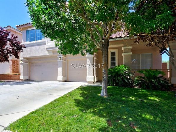 5 bed 3 bath Single Family at 243 Lynbrook St Henderson, NV, 89012 is for sale at 400k - 1 of 34