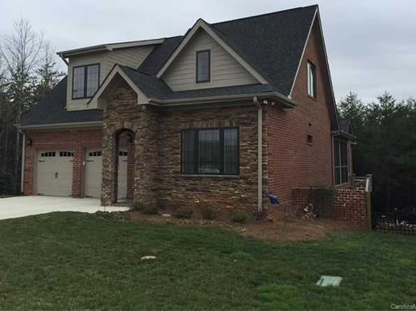 3 bed 2 bath Single Family at 6182 Gold Springs Way Denver, NC, 28037 is for sale at 315k - google static map