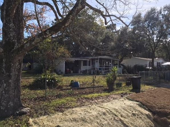 3 bed 2 bath Mobile / Manufactured at 40692 Ranch Rd Slidell, LA, 70461 is for sale at 40k - 1 of 5
