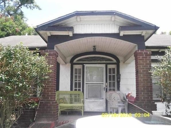 3 bed 1 bath Single Family at 945 WASHINGTON BLVD BEAUMONT, TX, 77705 is for sale at 40k - google static map