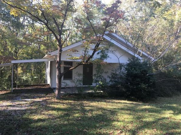2 bed 1 bath Single Family at 2345 6th Street Ext Alexander City, AL, 35010 is for sale at 35k - 1 of 6