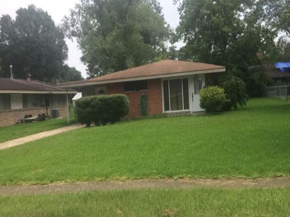 3 bed 1 bath Single Family at 321 Talbot Dr Luling, LA, 70070 is for sale at 95k - 1 of 10