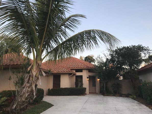 3 bed 2 bath Single Family at 2940 SW Mariposa Cir Palm City, FL, 34990 is for sale at 265k - 1 of 20