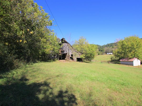null bed null bath Vacant Land at 2471 Garner Rd Mount Pleasant, TN, 38474 is for sale at 200k - 1 of 19