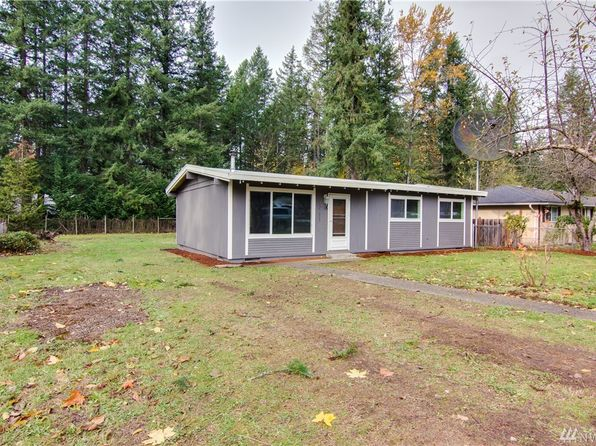 3 bed 1 bath Single Family at 33211 176TH PL SE AUBURN, WA, 98092 is for sale at 250k - 1 of 3
