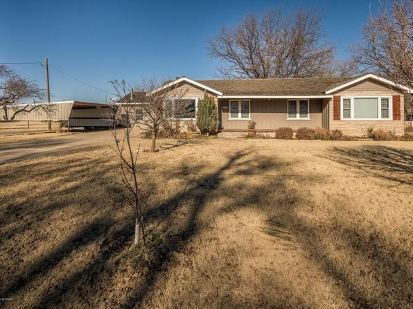 3 bed 2 bath Single Family at 1314 N Main St Miami, TX, 79059 is for sale at 150k - 1 of 34
