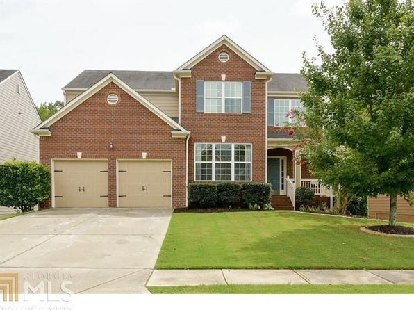 4 bed 3 bath Single Family at 416 Acorn Dr Acworth, GA, 30102 is for sale at 280k - 1 of 30
