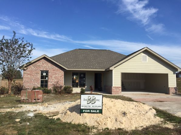 3 bed 2 bath Single Family at 238 Collins Rd Petal, MS, 39465 is for sale at 140k - 1 of 4