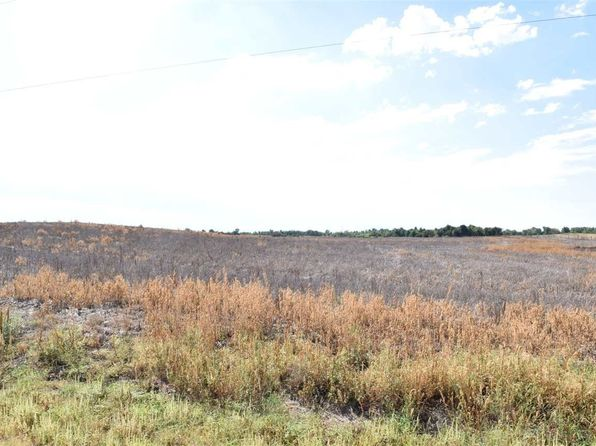 null bed null bath Vacant Land at  Tract In Sect 24 T23n Enid, OK, 73701 is for sale at 250k - 1 of 2