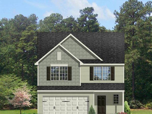 3 bed 3 bath Single Family at 2859 S Hills Riverdale, GA, 30296 is for sale at 147k - 1 of 32