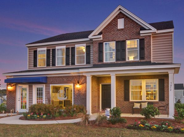 4 bed 3 bath Single Family at 228 Wathen Dr Goose Creek, SC, 29445 is for sale at 265k - 1 of 16