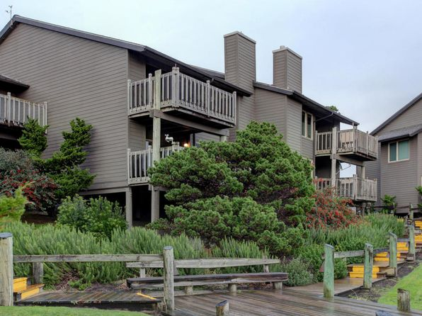 2 bed 2 bath Condo at 203 Breakers Point Condo Cannon Beach, OR, 97110 is for sale at 499k - 1 of 26