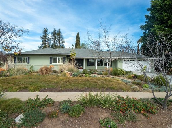 3 bed 2 bath Single Family at 18611 SAUGUS AVE SANTA ANA, CA, 92705 is for sale at 885k - 1 of 21