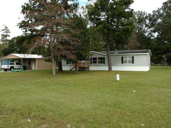 3 bed 2 bath Mobile / Manufactured at 17715 Wooded Trl Conroe, TX, 77302 is for sale at 125k - 1 of 17