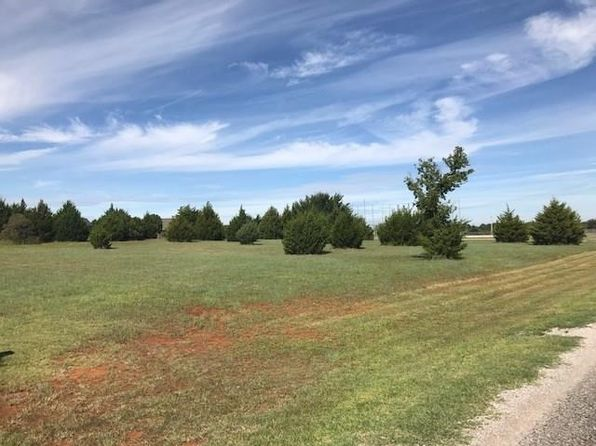 null bed null bath Vacant Land at  DANA LN MCLOUD, OK, 74851 is for sale at 23k - 1 of 3