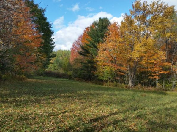 null bed null bath Vacant Land at  Lot # 16 Springfield Rd Newport, NH, 03773 is for sale at 39k - 1 of 7