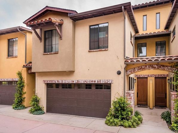 4 bed 3 bath Condo at 248 N 14th St Grover Beach, CA, 93433 is for sale at 549k - 1 of 30
