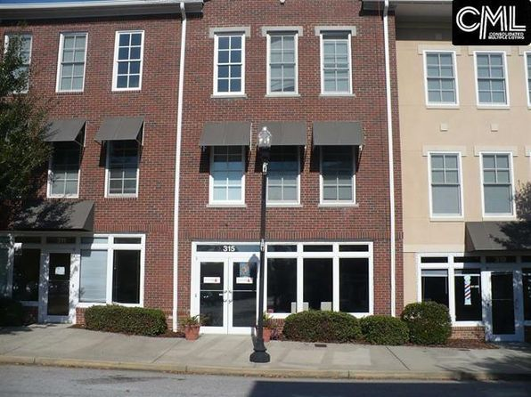 3 bed 4 bath Townhouse at 315 Long Pointe Ln Columbia, SC, 29229 is for sale at 225k - 1 of 19