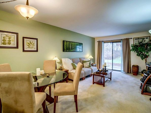 2 bed 2 bath Condo at 1016 N Sunnyvale Ln Madison, WI, 53713 is for sale at 95k - 1 of 18