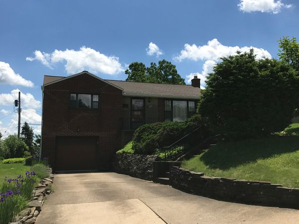 2 bed 2 bath Single Family at 4301 Reece Dr Pittsburgh, PA, 15227 is for sale at 145k - 1 of 57