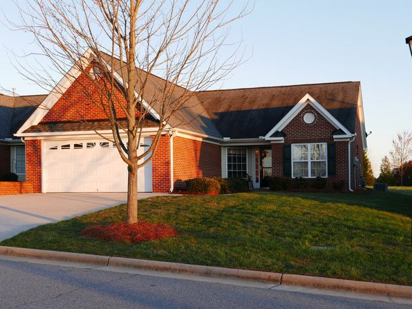 3 bed 2 bath Townhouse at 2152 Rosemont Dr Colfax, NC, 27235 is for sale at 175k - google static map