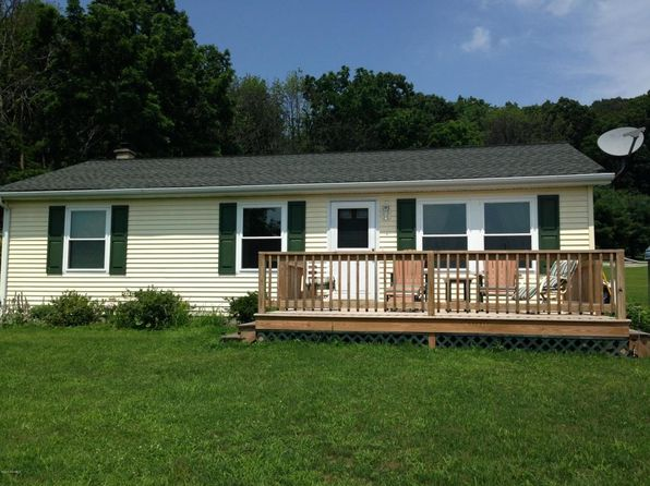 3 bed 2 bath Single Family at 663 Line Mountain Rd Dornsife, PA, 17823 is for sale at 180k - 1 of 44
