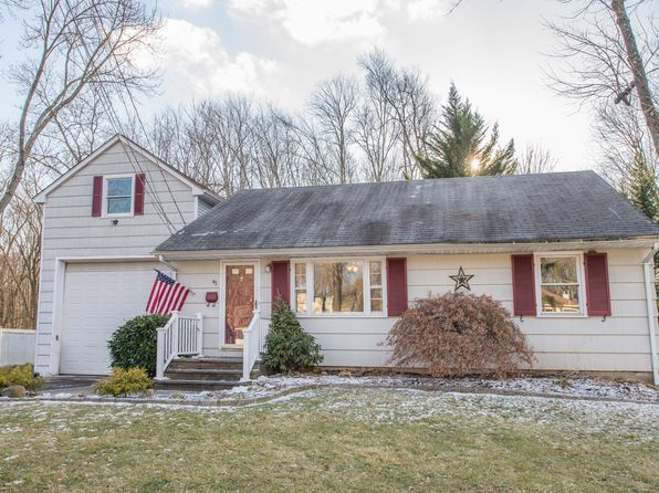 hispanic singles in berkeley heights For sale - 6 chestnut hill dr, berkeley heights township, nj - $689,900 view details, map and photos of this single family property with 4 bedrooms and 3 total baths.