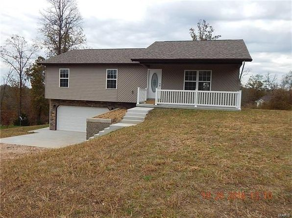 3 bed 2 bath Single Family at 0-LOT 40 Tundra St Robert, MO, 65584 is for sale at 155k - 1 of 11
