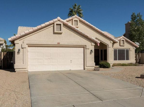 4 bed 2 bath Single Family at 9140 W Gelding Dr Peoria, AZ, 85381 is for sale at 260k - 1 of 20