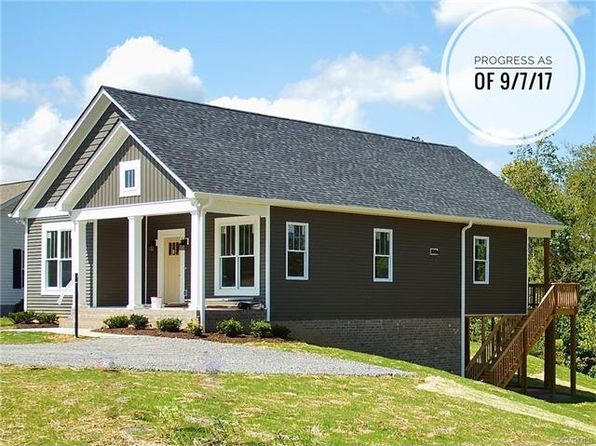 3 bed 2 bath Single Family at  Jays Rd Prince Edward, VA, 23901 is for sale at 220k - 1 of 45