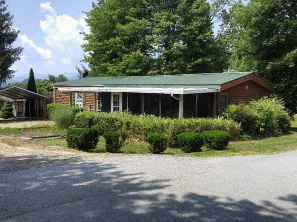 3 bed 2 bath Mobile / Manufactured at 15 Maples Park Dr Franklin, NC, 28734 is for sale at 35k - 1 of 18