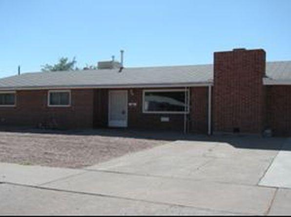 Entry Doors El Paso Real Estate El Paso Tx Homes For Sale Zillow