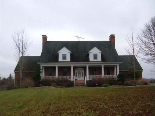 3 bed 4 bath Single Family at 565 Lassing Way Walton, KY, 41094 is for sale at 360k - 1 of 30