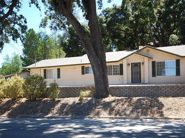 3 bed 2 bath Single Family at 4580 Traffic Way Atascadero, CA, 93422 is for sale at 430k - 1 of 30
