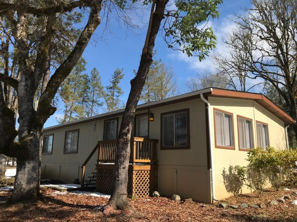 2 bed 2 bath Single Family at 380 S Schoolhouse Creek Rd Grants Pass, OR, 97526 is for sale at 225k - 1 of 27
