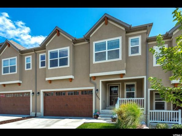 3 bed 4 bath Condo at 5055 S Moray Ct Holladay, UT, 84117 is for sale at 479k - 1 of 30