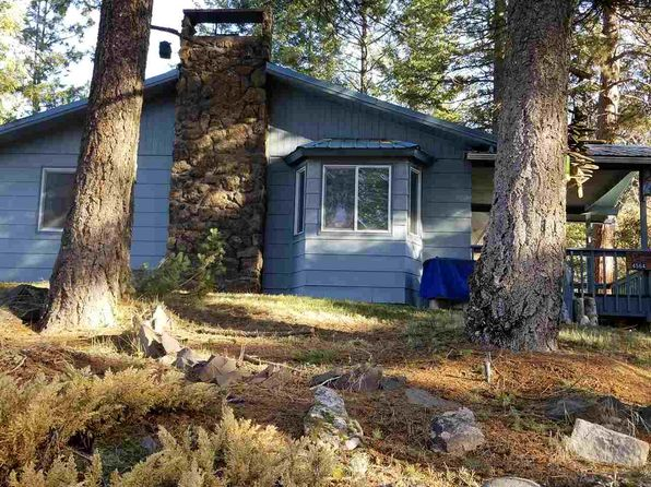 3 bed 2 bath Single Family at 4564 WOODLAND SHORES DR LOON LAKE, WA, 99148 is for sale at 220k - 1 of 19