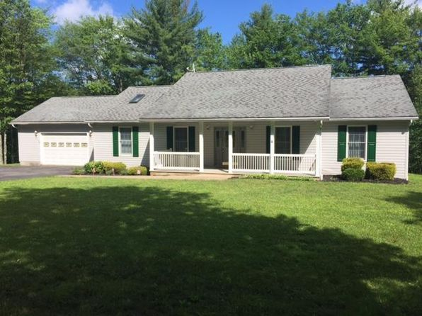 3 bed 2 bath Single Family at 219 Stronach Rd Grampian, PA, 16838 is for sale at 155k - 1 of 21