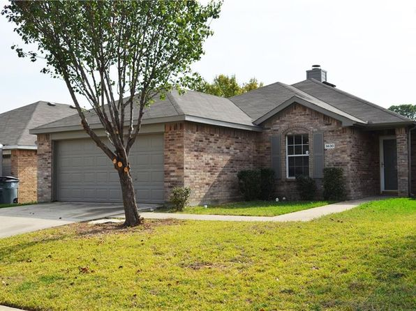 3 bed 2 bath Single Family at 9630 Briggs St Dallas, TX, 75227 is for sale at 135k - 1 of 27
