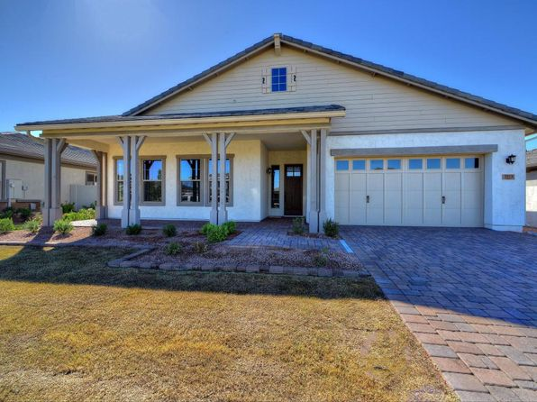 4 bed 3.5 bath Single Family at 2913 E Bloomfield Pkwy Gilbert, AZ, 85296 is for sale at 525k - 1 of 16