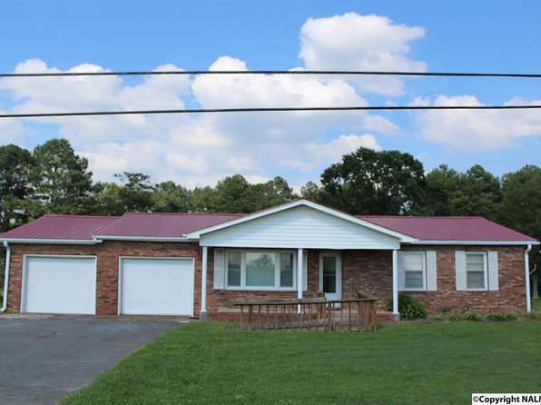 4 bed 1.75 bath Single Family at 680 Campbell St Fyffe, AL, 35971 is for sale at 70k - 1 of 29