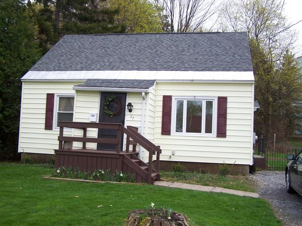 3 bed 1 bath Single Family at 57 Merritt Pl New Hartford, NY, 13413 is for sale at 120k - 1 of 29