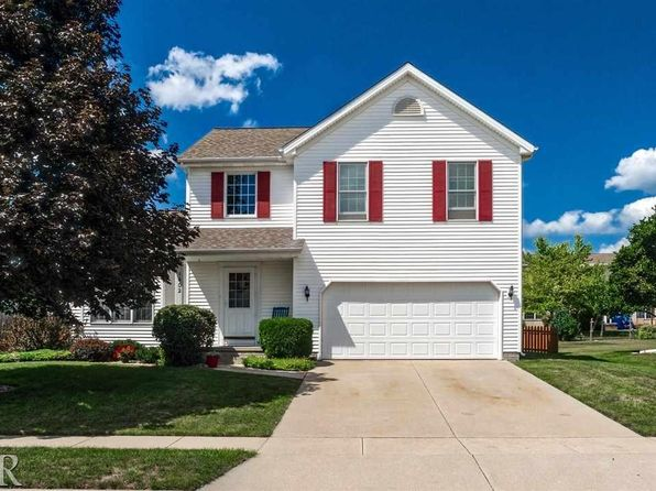 normal real estate - normal il homes for sale | zillow