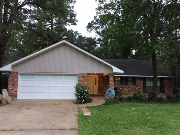 4 bed 3 bath Single Family at 107 Fox Run Pineville, LA, 71360 is for sale at 165k - 1 of 20