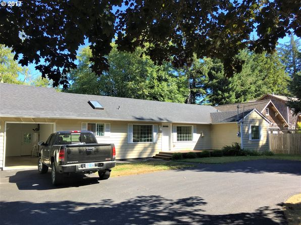 3 bed 2 bath Single Family at 401 SPRUCE AVE GEARHART, OR, 97138 is for sale at 305k - 1 of 24