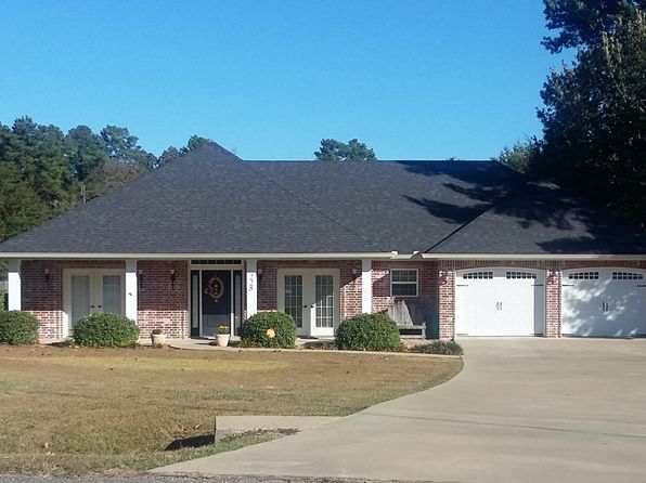 3 bed 2 bath Single Family at 228 Cedar Ridge Rd Longview, TX, 75602 is for sale at 227k - 1 of 31