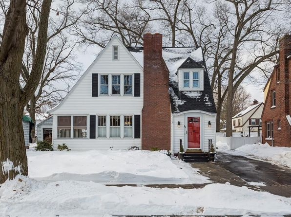 3 bed 2 bath Single Family at 90 PERKINS ST SPRINGFIELD, MA, 01118 is for sale at 170k - 1 of 30
