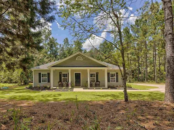 3 bed 2 bath Single Family at 950 Calvary Church Rd Swansea, SC, 29160 is for sale at 140k - 1 of 14